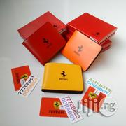 New Ferrari Wallets | Bags for sale in Lagos State, Ojo