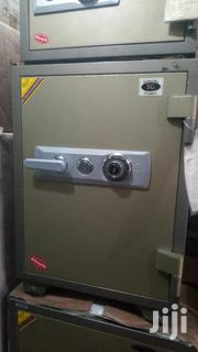 Fireproof Safe | Safety Equipment for sale in Lagos State, Ojo