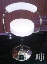 New Saloon/ Bar Stool | Furniture for sale in Lagos State, Ajah