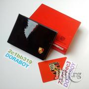 Porsche Luxurious Wallet Black | Bags for sale in Lagos State, Ojo