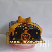 Birthday Cakes | Party, Catering & Event Services for sale in Kaduna State, Zaria