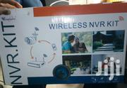 Wireless 8 Channel CCTV Camera | Security & Surveillance for sale in Lagos State, Lagos Mainland