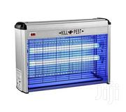 Electric Insect Killer Complete | Home Accessories for sale in Lagos State, Oshodi-Isolo