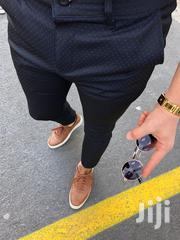 Italian Classic Men's Trousers 3XL | Clothing for sale in Lagos State, Lagos Island