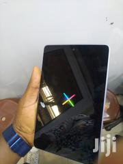 Uk Used Google Nexus 8Gb For Sale | Tablets for sale in Lagos State, Ikeja