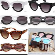 Trendy Sunglasses | Clothing Accessories for sale in Abuja (FCT) State, Gwarinpa