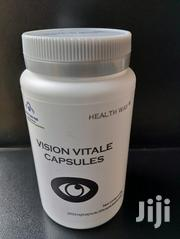 Norland Vision Vitale Treat Cataracts, Glaucoma Etc   Vitamins & Supplements for sale in Abuja (FCT) State, Central Business District