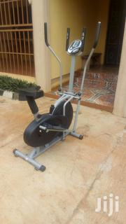 Gym Bycircle | Sports Equipment for sale in Kwara State, Ilorin South