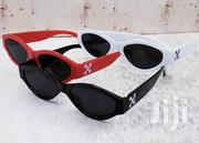 Sunglasses | Clothing Accessories for sale in Lagos State, Surulere