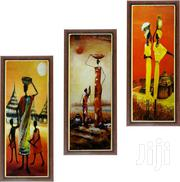 Abstrac Paintings | Arts & Crafts for sale in Abuja (FCT) State, Wuse