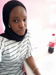 Sales Representative | Other CVs for sale in Lagos State, Surulere