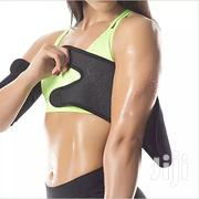1 Pair Slimming Arm Shaper Wraps | Clothing Accessories for sale in Lagos State, Surulere