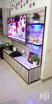 Plazma Rack   Furniture for sale in Rivers State, Port-Harcourt