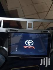 Avalon 2008 Android System | Automotive Services for sale in Lagos State, Mushin