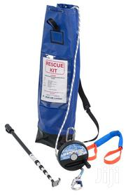 Rescue Kit | Manufacturing Equipment for sale in Rivers State, Port-Harcourt