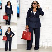 Turkey Classic Unique Trouser Suit for Ladies | Clothing for sale in Lagos State, Agege