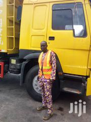For Sale Howo Sino Truck 2010 | Trucks & Trailers for sale in Lagos State, Ojota