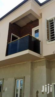 Glass Railings In Lagos | Building Materials for sale in Lagos State, Lagos Mainland
