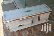 Quality T.V Stand Shelve   Furniture for sale in Lagos State, Ojota