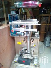 Industrial Packaging Machine   Manufacturing Equipment for sale in Lagos State, Lagos Mainland