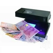 Money Counterfeit Detector | Computer Accessories  for sale in Lagos State, Ikeja