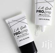 LA Girl Pro Face Primer | Makeup for sale in Lagos State, Lagos Mainland