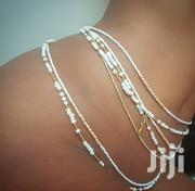 Waist Bead | Jewelry for sale in Lagos State, Ojodu
