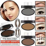 3seconds Eye Brown | Makeup for sale in Lagos State, Ojodu