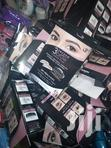 3seconds Eye Brown | Makeup for sale in Surulere, Lagos State, Nigeria
