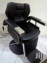 Executive Barbing Chair | Salon Equipment for sale in Abuja (FCT) State, Kubwa