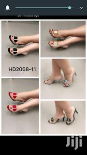Classic Designer Slippers | Shoes for sale in Lagos State, Surulere