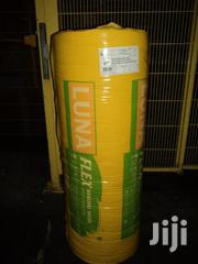 Glasswool Insulation, Rockwool, Glass Blocks, Alucobond | Building Materials for sale in Lagos State, Mushin