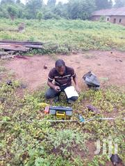 Hydro Geophysical Investigations | Building & Trades Services for sale in Osun State, Boripe