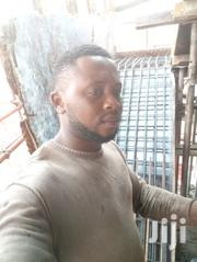 Welder (S Iron Bender | Construction & Skilled trade CVs for sale in Lagos State, Agege