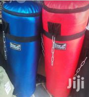 Punching Bag | Sports Equipment for sale in Abuja (FCT) State, Garki 1