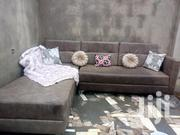 L Sectional Sofa (Promo Clearance Sale) | Furniture for sale in Abuja (FCT) State, Lugbe District