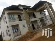 7 Bedroom Duplex + Services Apartment and a Pent House for Sale | Houses & Apartments For Sale for sale in Rivers State, Port-Harcourt