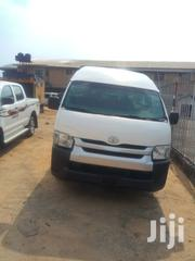 Zinoray Logistics   Chauffeur & Airport transfer Services for sale in Rivers State, Port-Harcourt
