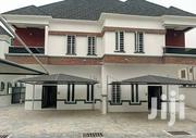 4bedroom Semi Detached Duplex At Daniel Garden,Lekki For Sale | Houses & Apartments For Sale for sale in Lagos State, Lekki Phase 2
