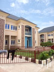 Exclusive. 2-3 Bedroom Flat In Awka Anambra State | Commercial Property For Rent for sale in Anambra State, Awka
