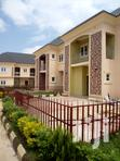 Exclusive. 2-3 Bedroom Flat In Awka Anambra State   Commercial Property For Rent for sale in Awka, Anambra State, Nigeria