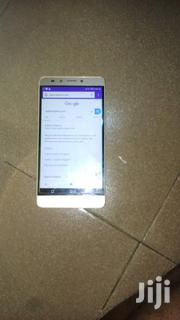 Infinix Note 3 16 GB Gold | Mobile Phones for sale in Edo State, Ikpoba-Okha