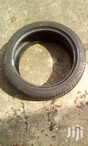 Michelin 215/45R17 Tyre | Vehicle Parts & Accessories for sale in Lagos State, Ikeja