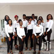 Hot Events Masters In Event Planning Management And Vendor Services | Party, Catering & Event Services for sale in Imo State, Owerri