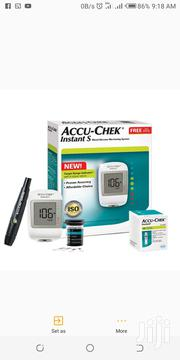 Blood Sugar Monitor | Tools & Accessories for sale in Lagos State, Alimosho