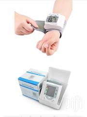 Blood Pressure Monitor | Tools & Accessories for sale in Lagos State, Alimosho