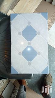 Tiles And Marble | Building Materials for sale in Abia State, Aba North