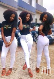 Young Ushers | Part-time & Weekend CVs for sale in Lagos State, Ikeja