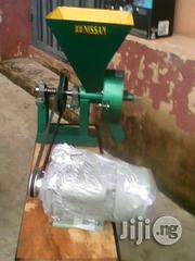 Grinding Machine | Manufacturing Equipment for sale in Lagos State, Ojo