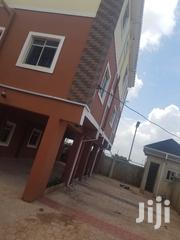 2 Bedroom Flat At Trans Ekulu Close To Tankers Park | Houses & Apartments For Rent for sale in Enugu State, Enugu